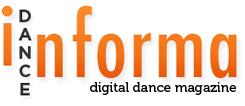Dance-Magazine-Dance-Informa